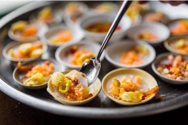 33 món đặc sản Huế làm quà đậm đà tinh hoa ẩm thực cố đô